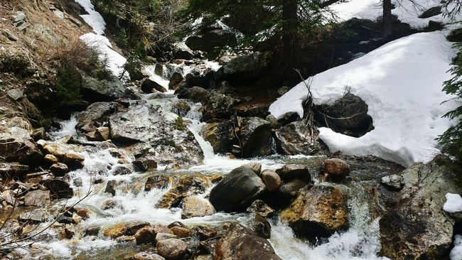 Nature_collection Naturephotography Trails Coloradorockies Hiking Rockies Memorialday