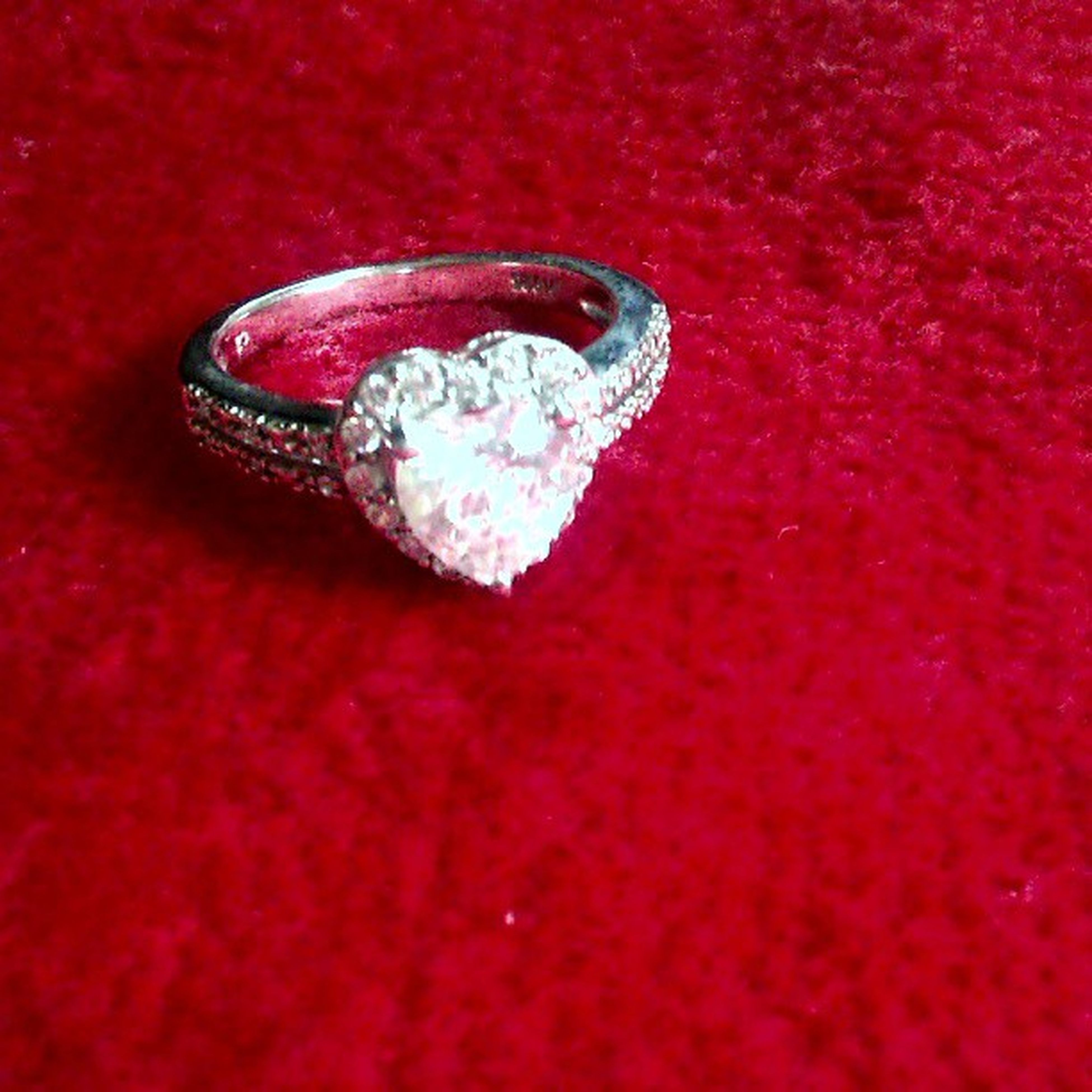 Beautiful Diamonds TiffanysCo Heartdiamonds
