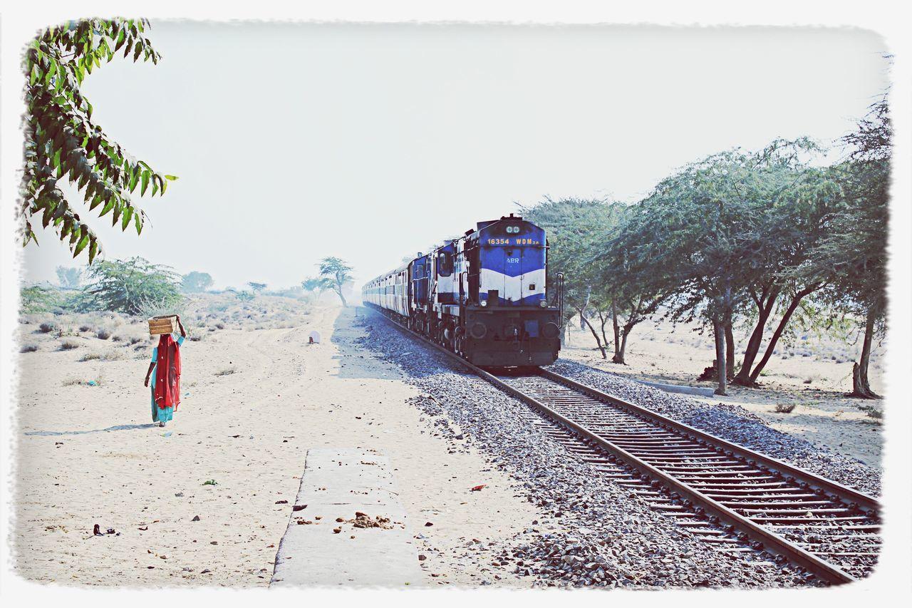 Beautiful stock photos of train, Basket, Carrying, Day, Dirt