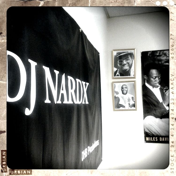 My studio...a place were I create music... Making Music Mobile Photography Atwork Portrait