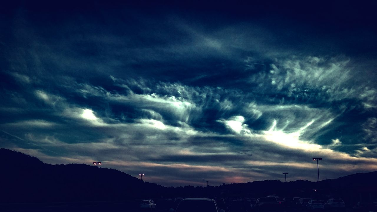 Psychic Medium Surrealism Skyporn Nature Photography Cloud - Sky Faces In Clouds Dramatic Sky Cloudporn Mystery Nature Outdoors Power In Nature Sky Scenics Surreal Occult Ethereal All Seeing Eye Light And Shadow Gnosis  Hierophant Check This Out EyeEm Best Shots Dreamlike Taking Photos