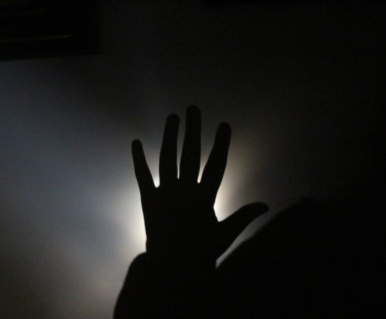 A hand in the darkness B&w Hand Light Light And Shadow Light Power Poetry Darkness And Light Darkness Powefull