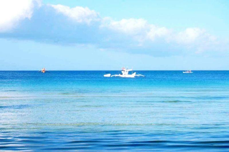 Boracay Island, Philippines Beach Beach Photography Summer Best Islands To Unwine White Sand Beach
