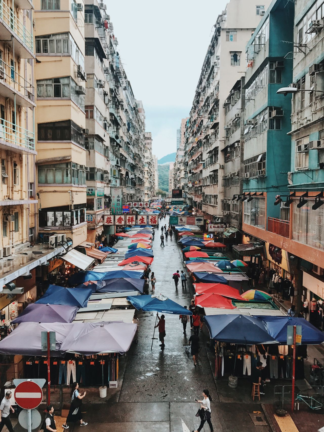 IPhone IPhoneography IPhone7Plus The Great Outdoors - 2017 EyeEm Awards The Street Photographer - 2017 EyeEm Awards HongKong Hong Kong ShotOnIphone Live For The Story