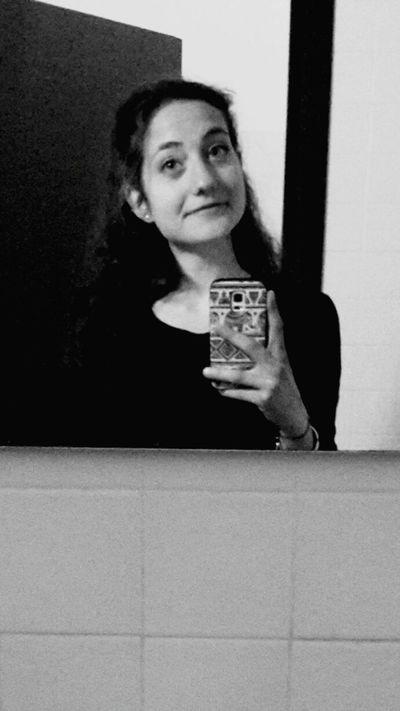 Selfieaddicted Studying Mistery Nascondiamoleocchiaie storie di selfie in Biblioteca Brera Ancheapasqua