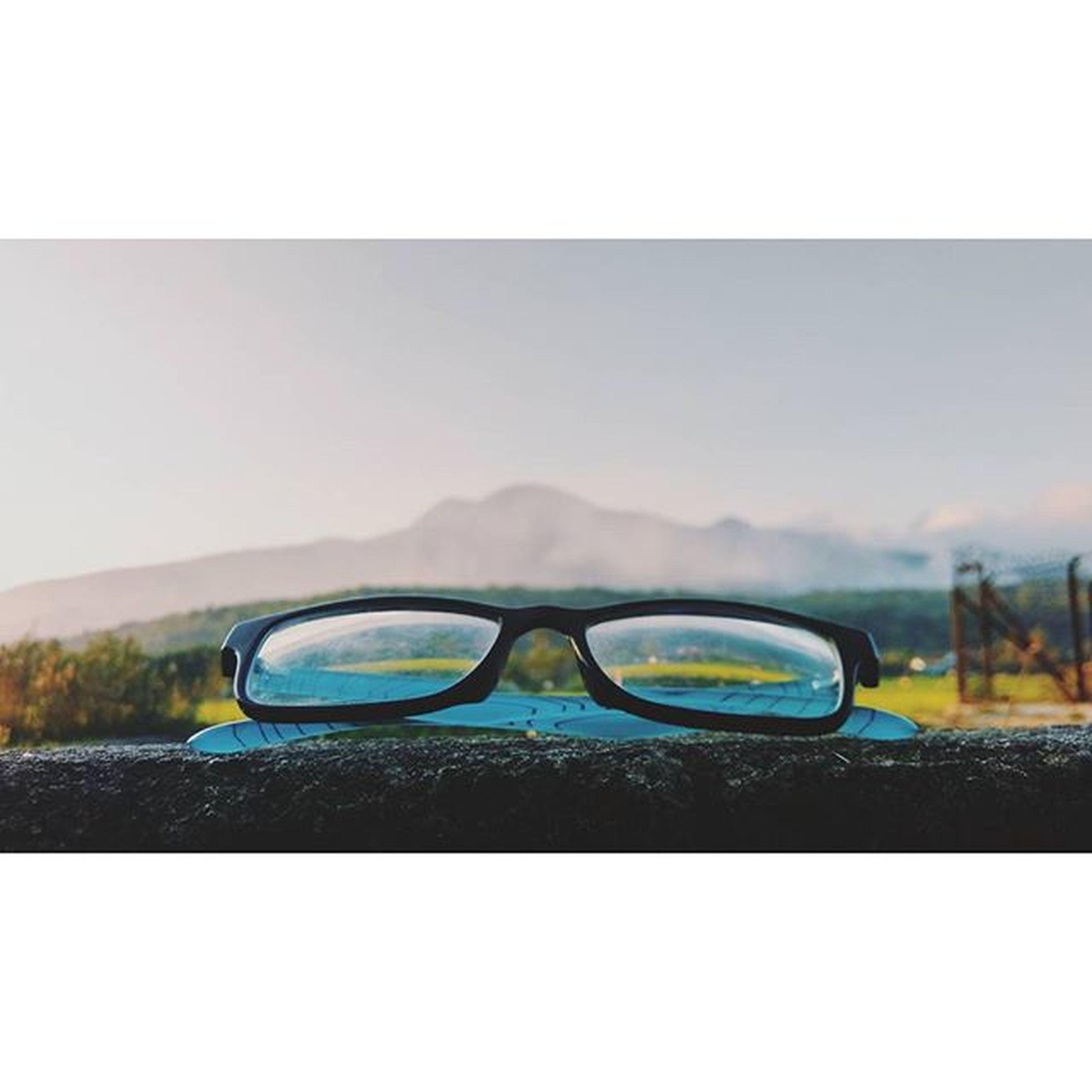 Pagi 🌅 😘 Vscocam Visitsumedang