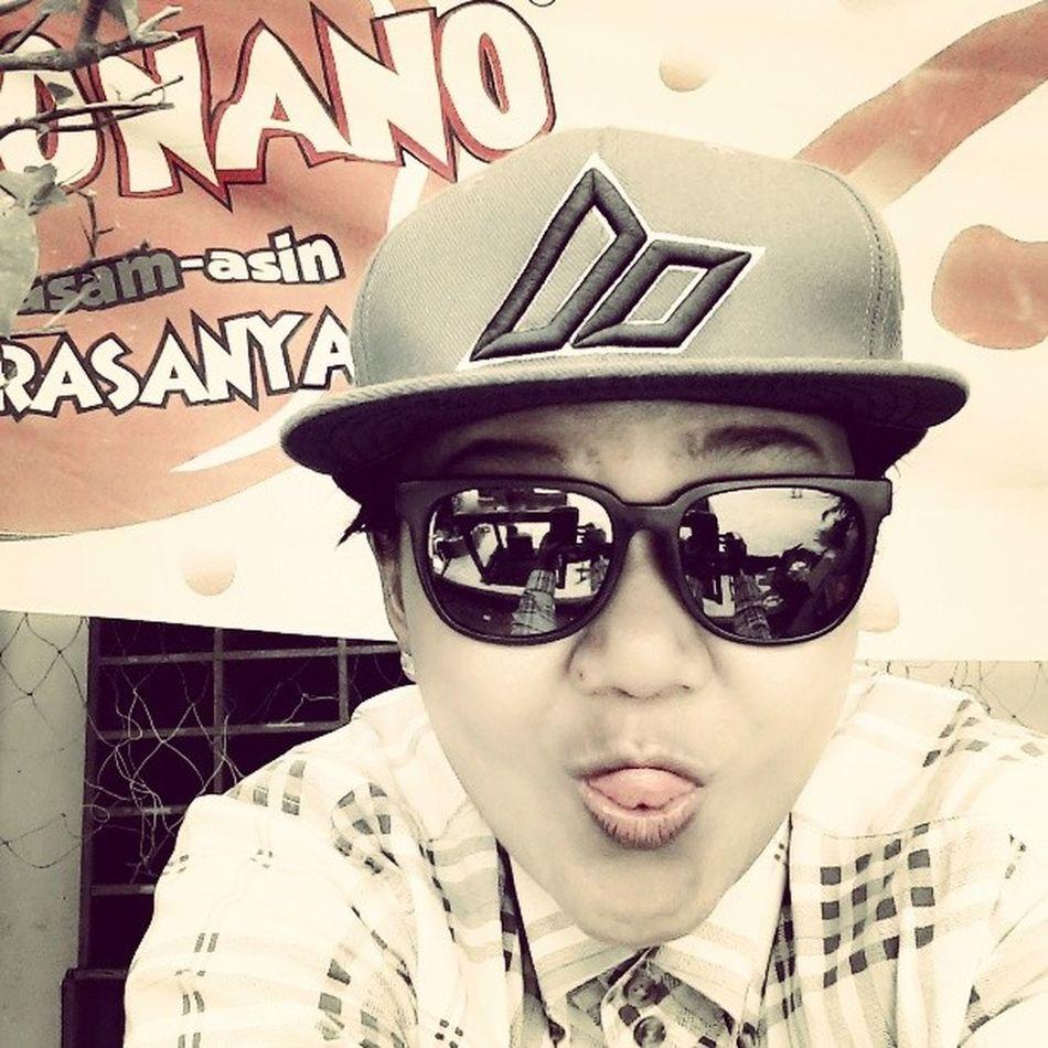 Talent LOL Schoolroadshow Banjarmasin