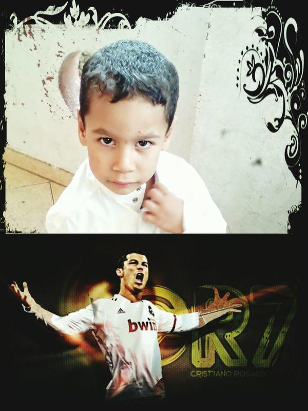 Mahmoud First Eyeem Photo
