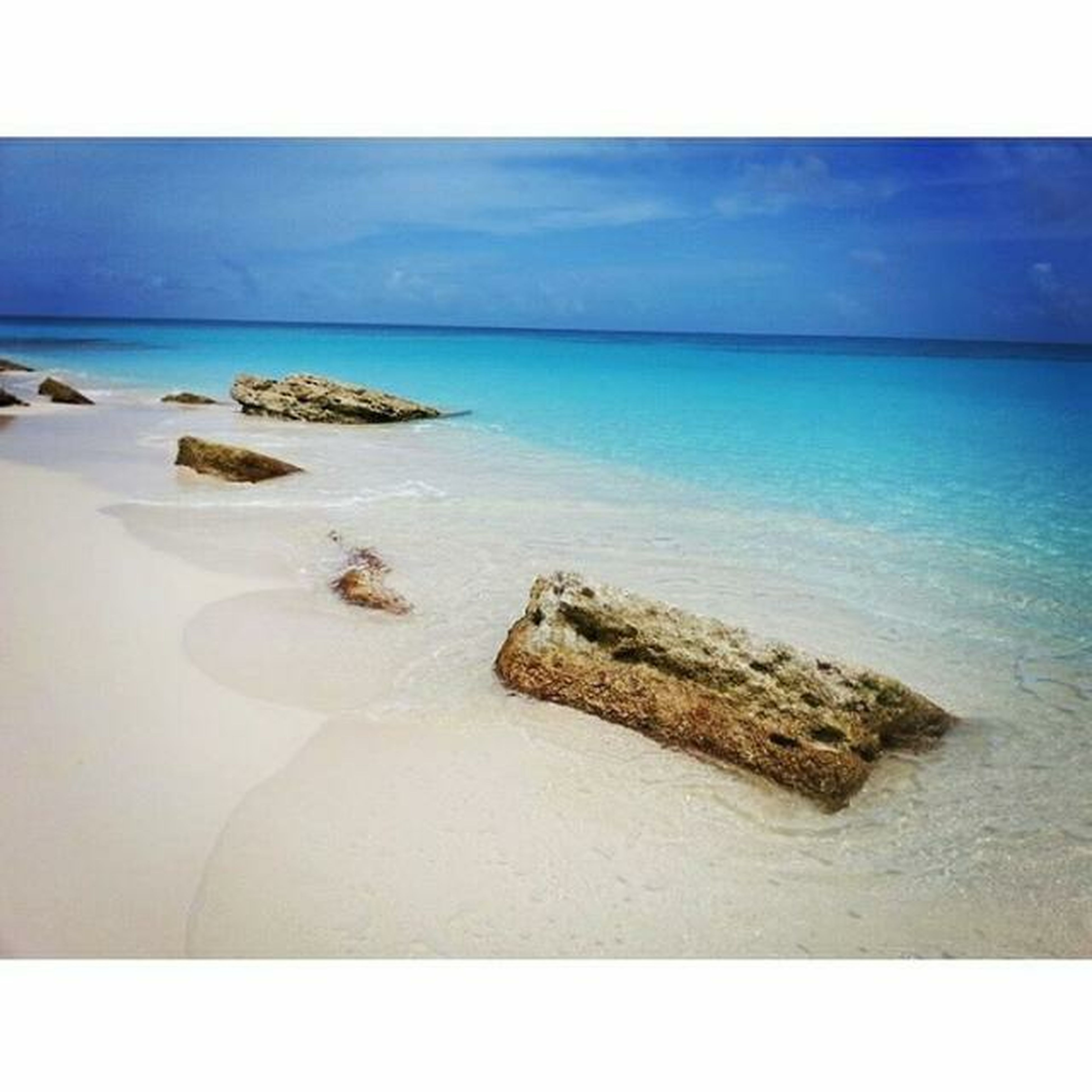 BAHAMAS :) Land Of Sun Sand And Sea My Bahamaland Relaxing Taking Photos Hello World Check This Out
