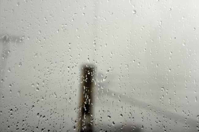 Let it rain - Photography Beautiful First Eyeem Photo Enjoying Life