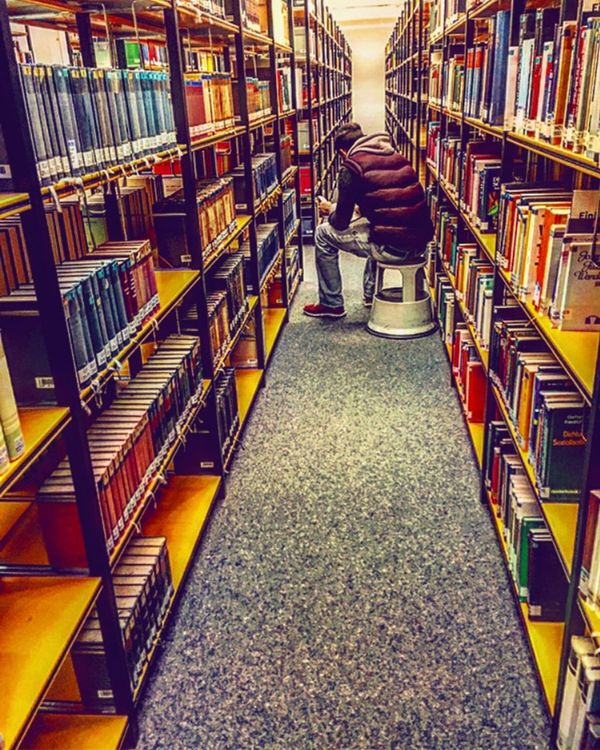 Favouriteplace Books Library Lovereading Chillin' Withmyboy Haveaniceday 📚📖
