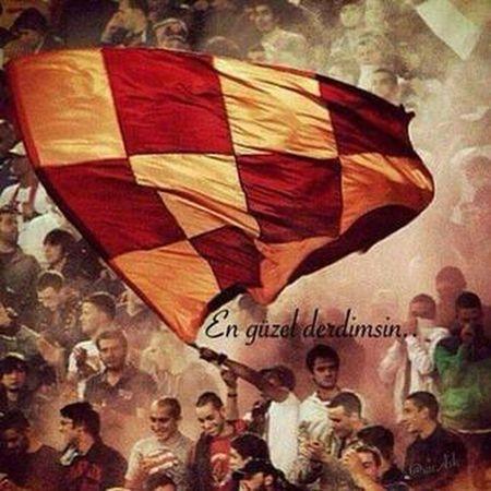 Galatasaray Cimbom 💛❤️ Johan Elmander💛❤ GALATASARAY ☝☝ Martin Linnes💛❤ Felipe Melo💛❤ Garry Rodrigues 💛❤ Yasin Öztekin💛❤ Semih Kaya💛❤ Jason Denayer💛❤ Lucas Podolski💛❤ Wesley ❤ Muslera💕 Emmanuel Eboué💛❤ Josue💛❤ Armindo Bruma💛❤ Fatih Terim💛❤ Galatasaray Sevdası😍 TolgaCigerci💛❤ Sinan Gümüş💛❤ Hakan Balta💛❤ Selçuk İnan💛❤ Didier Drogba💛❤ BurakYılmaz💛❤ Sabri Sarıoğlu💛❤