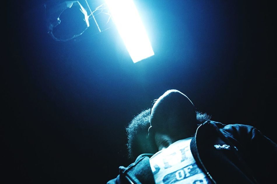 Beautiful stock photos of ghetto, Ceiling, Electric Light, Headshot, Illuminated