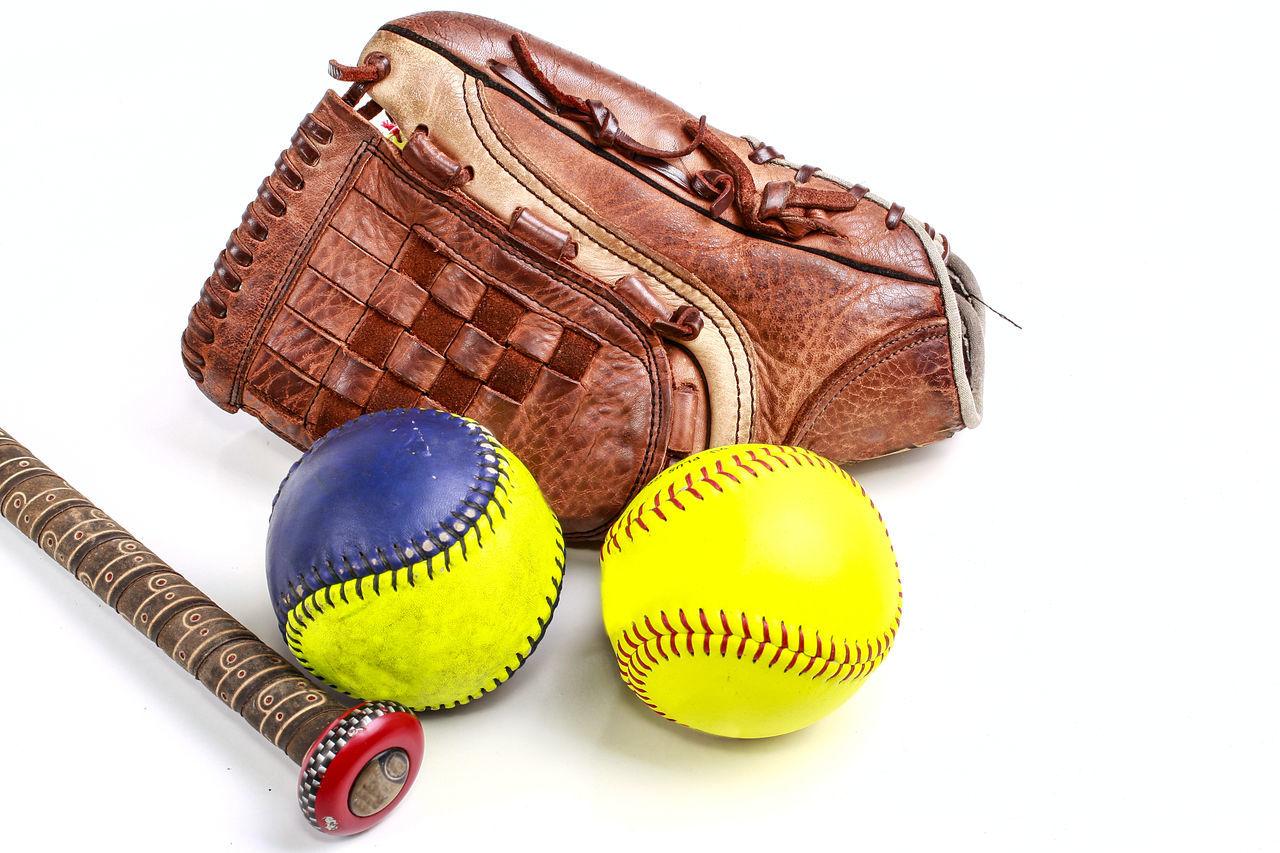Beautiful stock photos of baseball, Ball, Baseball - Ball, Baseball - Sport, Baseball Bat