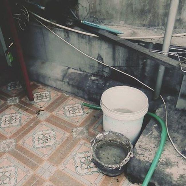 Halong Home Roof Basin Etc Cymera