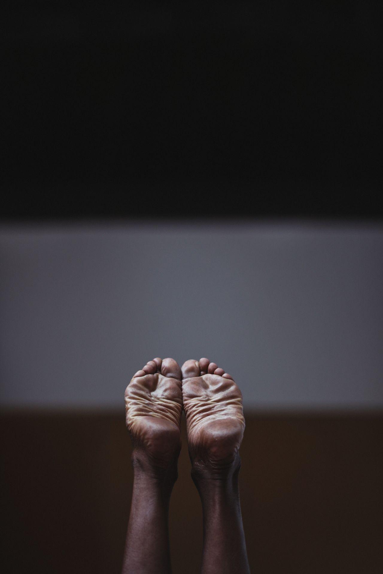 human leg real people human foot human body part people