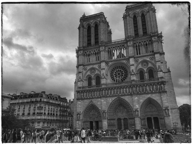 France Photo Photography Photos Photojournalism Blackandwhite Noir Et Blanc Photographer Press Journalism Art Art Gallery Rural Scenes Artphoto Presse Paris Notre Dame De Paris
