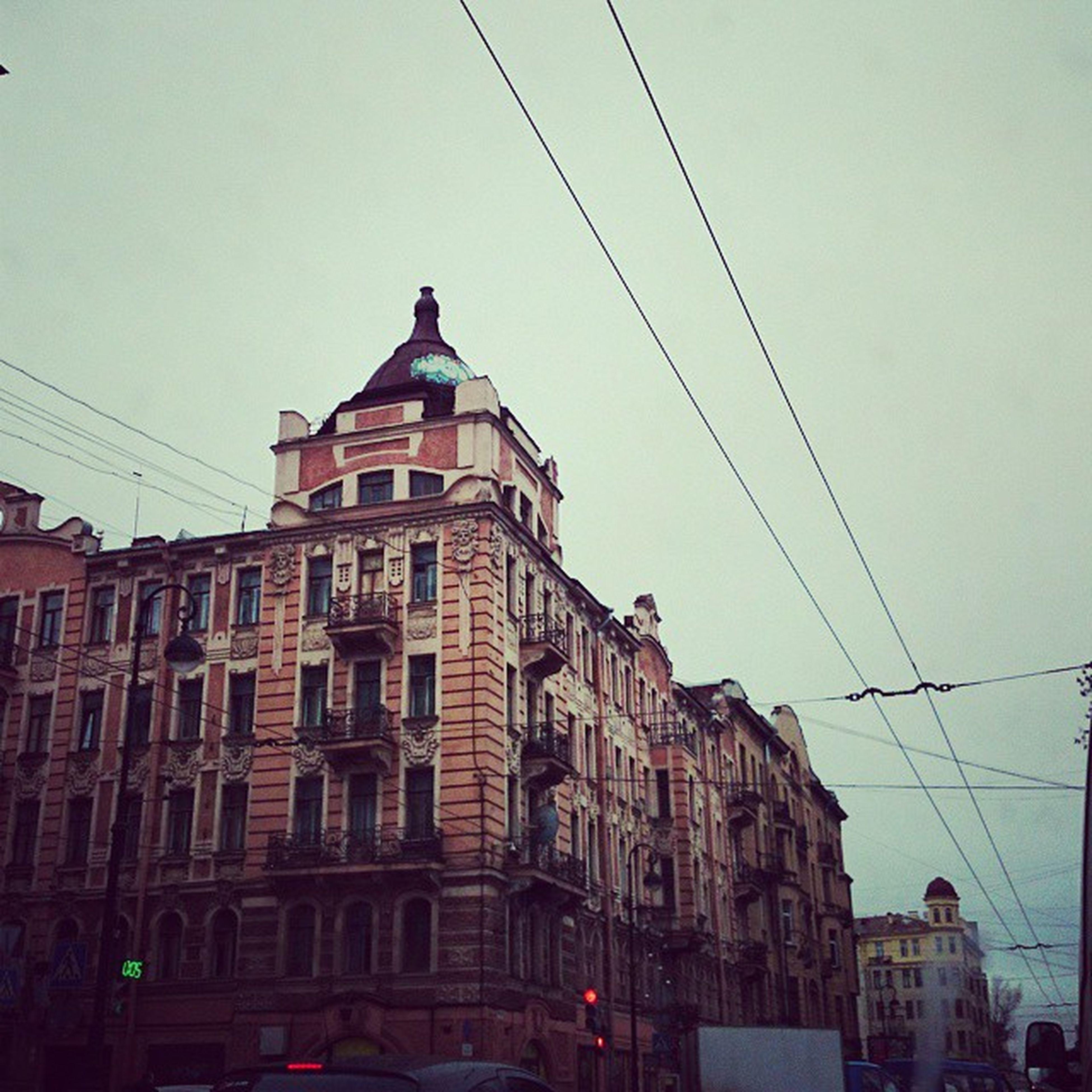 Не устаю восхищаться этим городом. петербург люблюпитер любимыйгород Питер спб instalike instapic instadaily singulariat