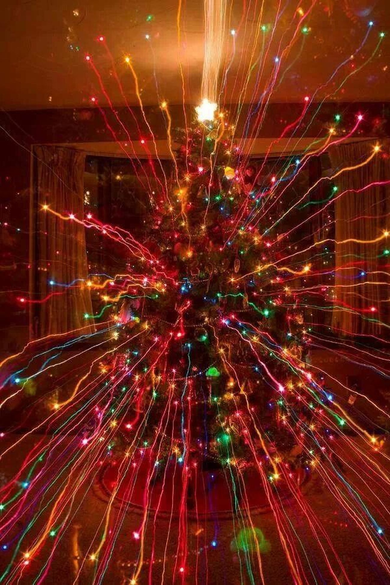 A Greatful Dead xmas...lol Taking Photos Chrstmas:)) Check This Out