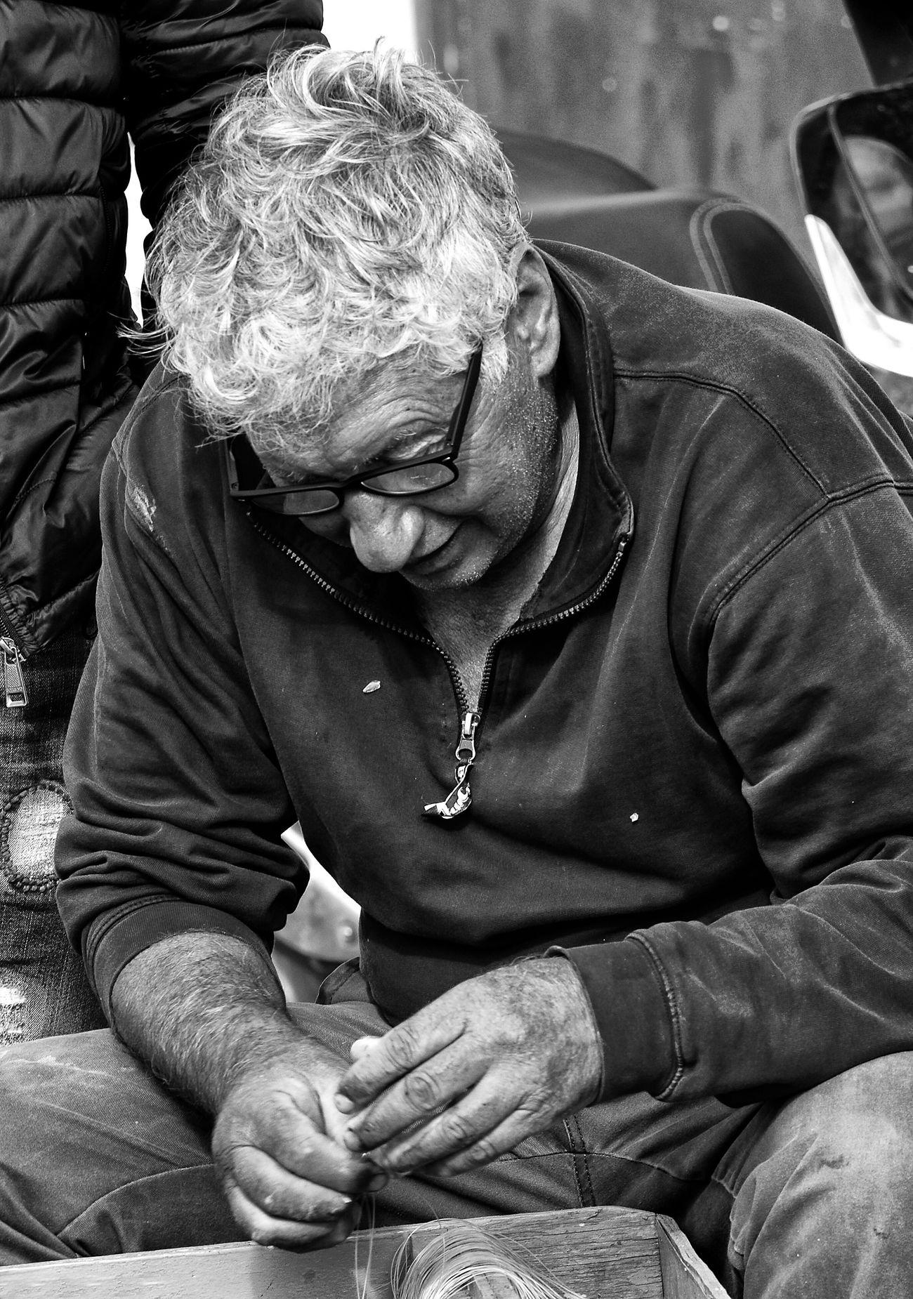 Blackandwhite Black & White Blackandwhitephotography Working Animals Working Hands