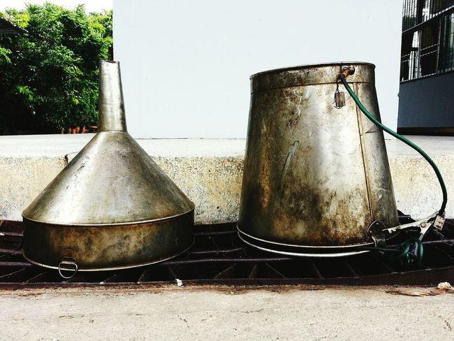 Bucket Buckets Bucket Of Water Bucket Of Tools