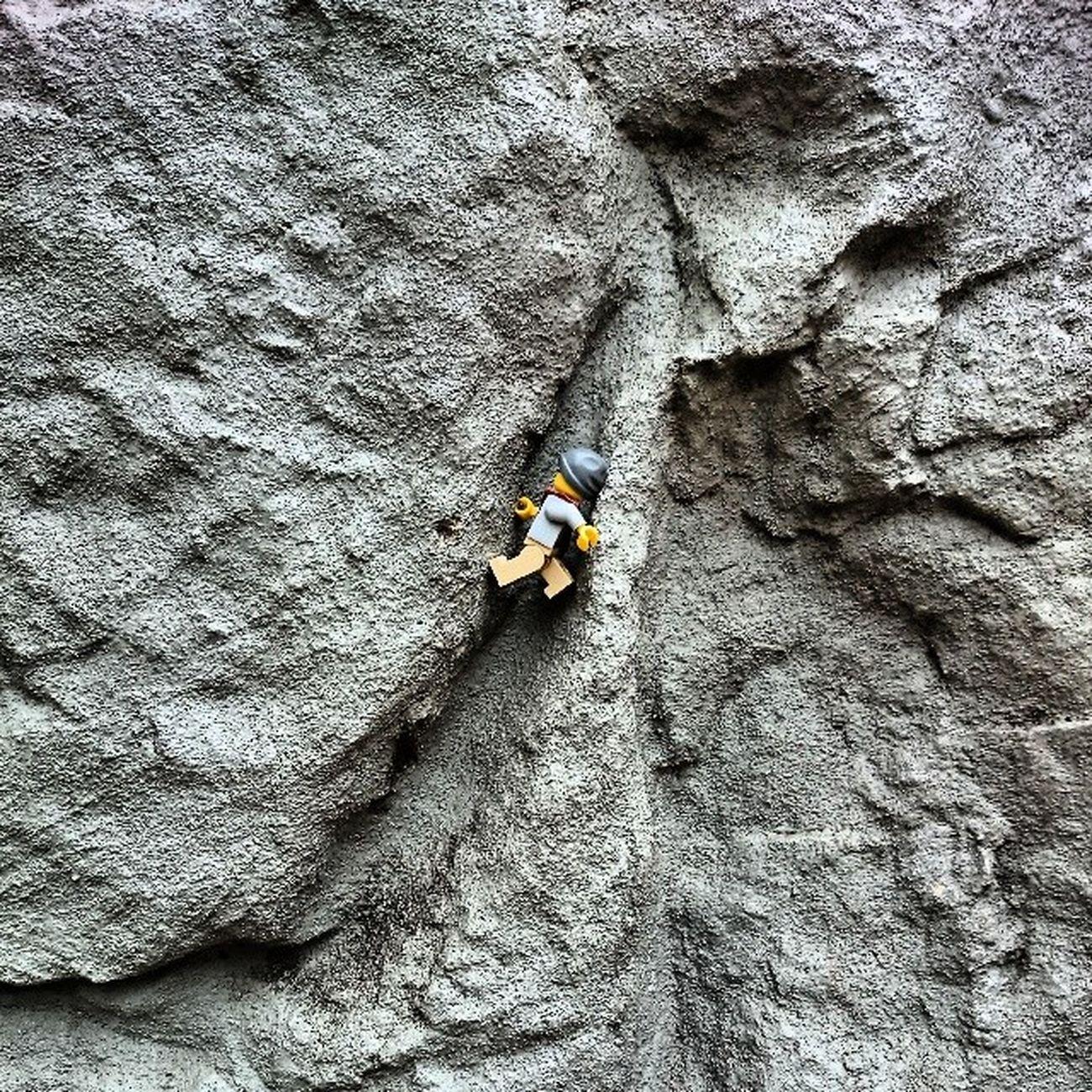 Kamintechnik Beargrylls LEGO Legomovie legoadventure playgroundadventure