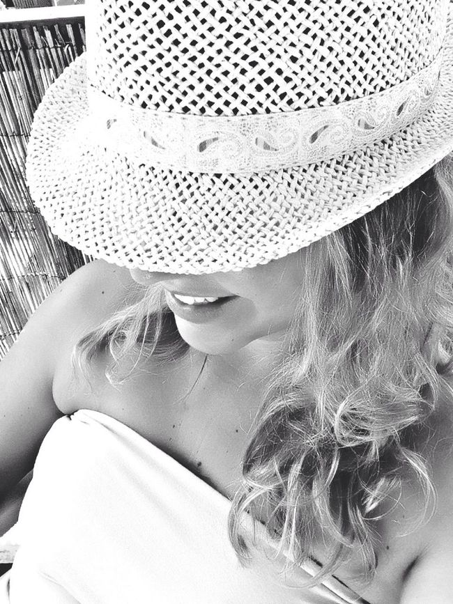Summer Summer Me Jenny