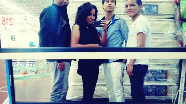 My Friends Beautiful ♥ Pretty♡ Handsome Boys