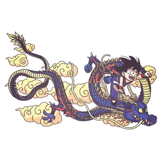 My love for Dragonball Z will never die My Favorite Cartoon Goku My Shit