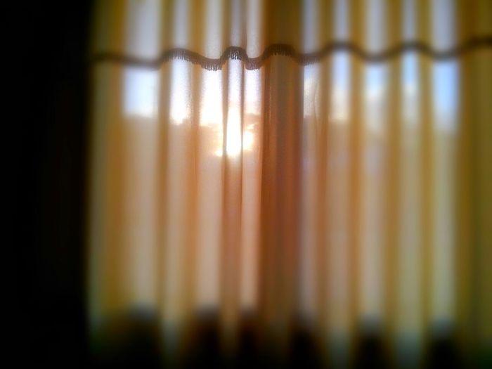 Sun Porto Do Son