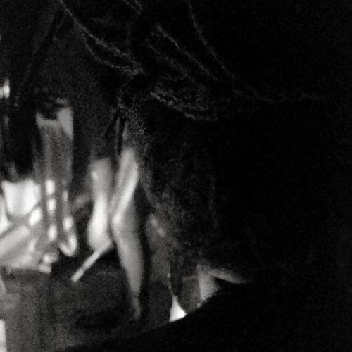 Oneofthosenights Capturedbyvictorious Lastnightonearth Voyeurism NightNurseOnlyYouAloneCanQuenchThisHereThirst IShootBlackAndWhite Fetish Blackandwhiteisworththefight Fantasyflight Naturalista Monochromeporn Miaminights Sexylocs Jetsettingjasmine Kingnoire Sensuality Locsappreciationday Tightsappreciation Naturotica