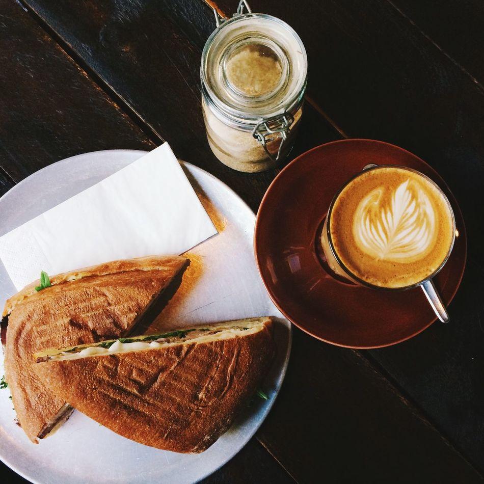Beautiful stock photos of café, Australia, Breakfast, Cafe, Cappuccino
