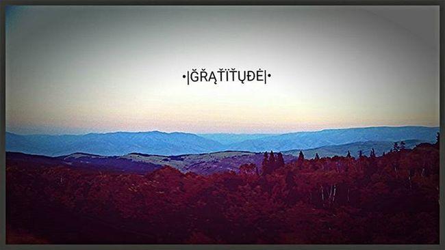 •|ĞŘĄŤÏŤŲĐĖ|• ~Gratitude is the sign of noble souls~ Things I am grateful for: •my family •the gospel •nature Gratitude Photographer Photographyislifee Family Nature Noblesouls Gospel Lds