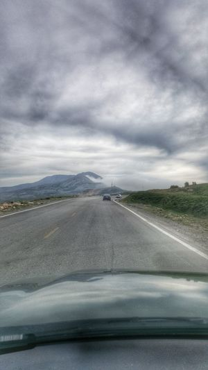 Bekaa Valley Openroads Hello World Relaxing That's Me Check This Out Hi! Lebanon_hdr Lebanon First Eyeem Photo