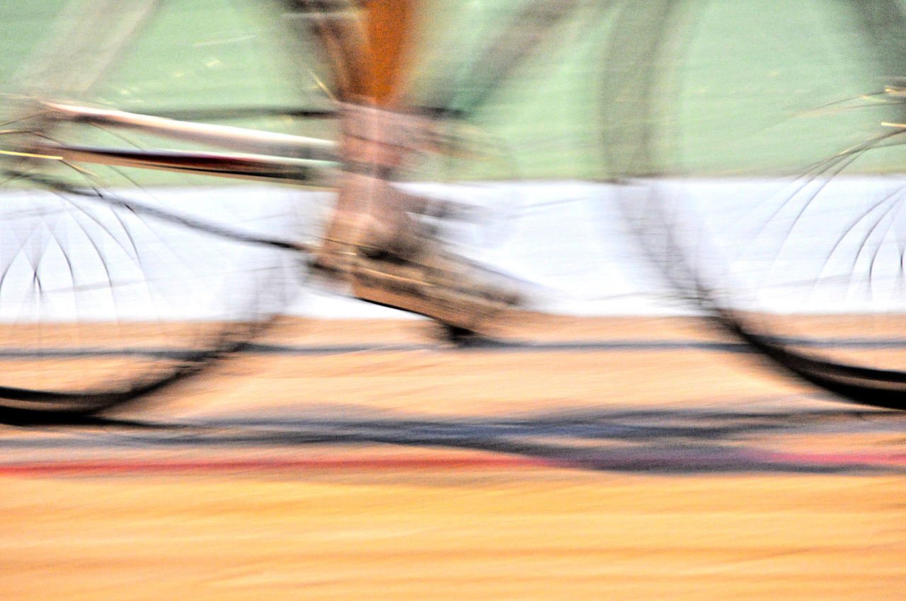 Bicycles Blurred Motion Blurry Competition Competitions Contest Cycle Race Cycle Racing Cycling Sport Cycling Track Match Motion Motion Blur Movement Race Racing Racing Bicycles Speed Sports Sports Photography Sprinting Velodrome Need For Speed