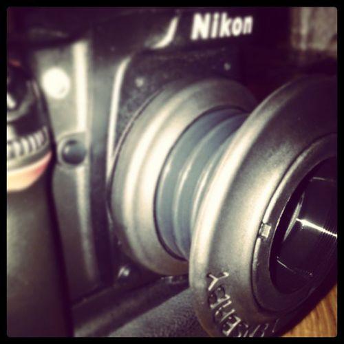 Lens Baby Lensbaby  Nital nikon nikkor instagram spark muse composer norules newway