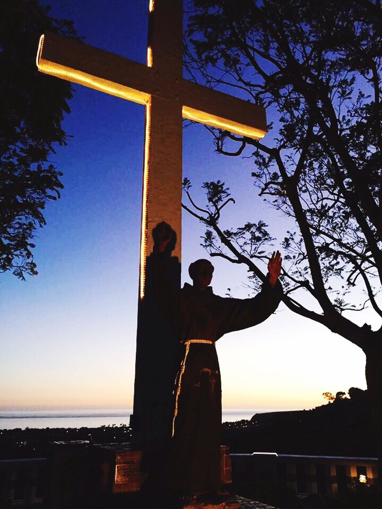 Religion Spirituality Catholic