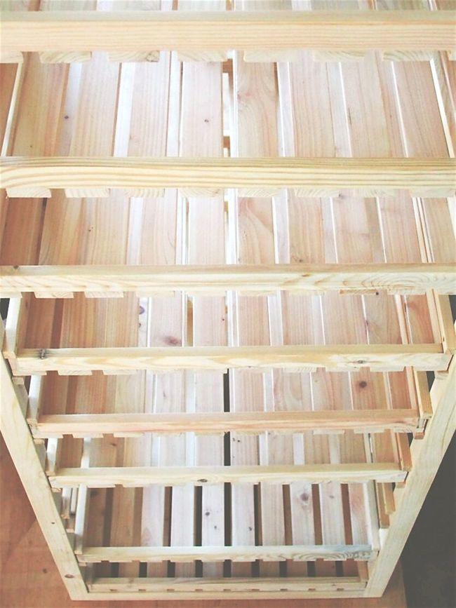 ...woodworking Pastel Power Pines Pine Wood Furniture Design Storage Racks Woodworking Craftsmanship  Natural Beauty