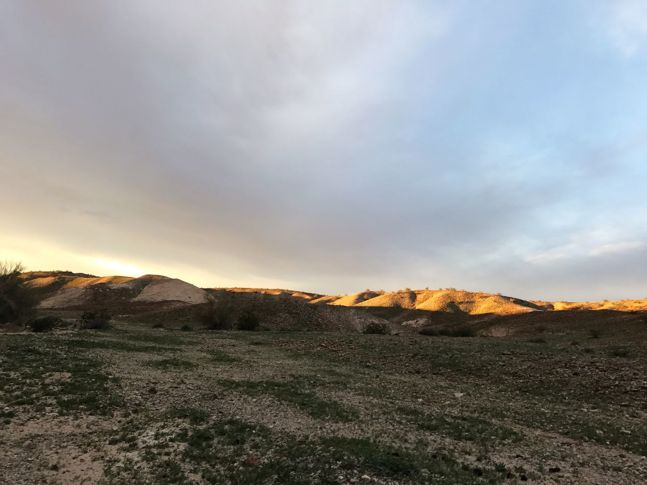 Nature Sky Tranquil Scene Landscape Scenics Beauty In Nature Tranquility No People Outdoors Sunlight And Shadow Remote Nature Geological Landscape Arid Climate