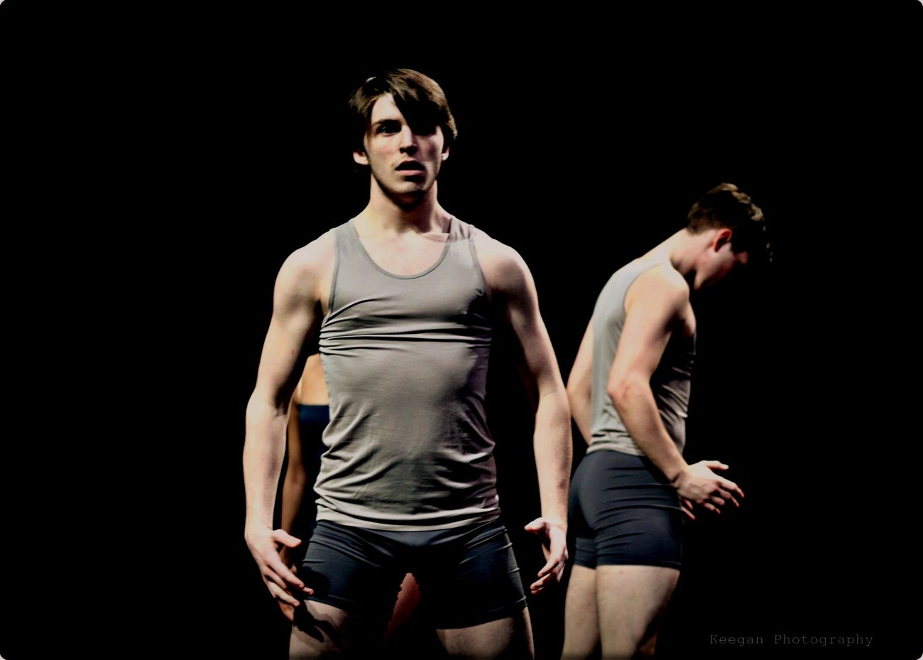 Boysdancetoo Dancing Male Dancer French Academie Of Ballet Maledancer FAB Performing Arts Performance Focus