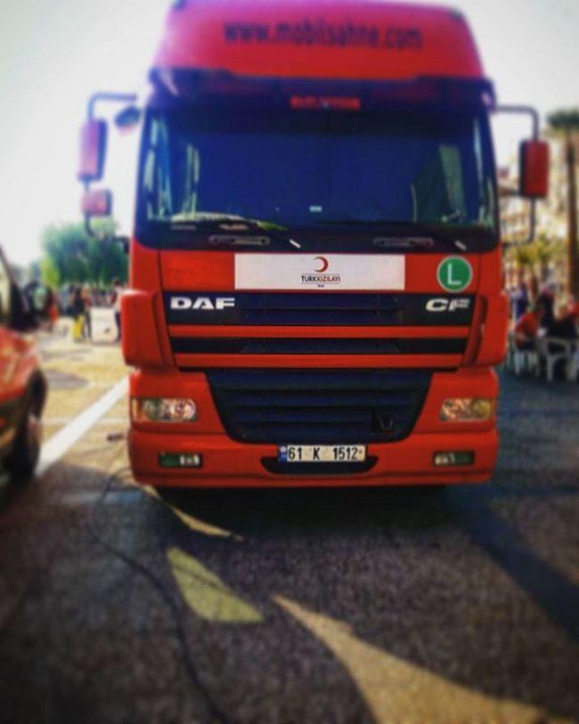 @LetstagApp DAF Truck Xf Trucks Volvo Scania Transport Lorry 105 Truckporn Holland Trucking Lkw Man CF Mercedes Car Vrachtwagen Work Iran Eindhoven Dutch DemetAkalin داف Camion trucker ets2 cars dope germany