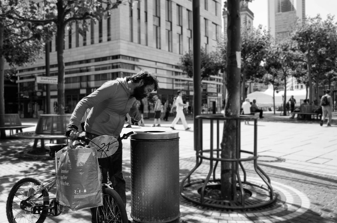 Welcome To Reality Rich VS Poor Peoplephotography Black And White Streetphoto_bw EyeEm Best Edits Helping Refugees Streetphotography_bw Urban Photography