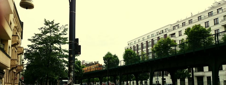 Hanging Out Taking Photos My Berlin  Berlin 2015
