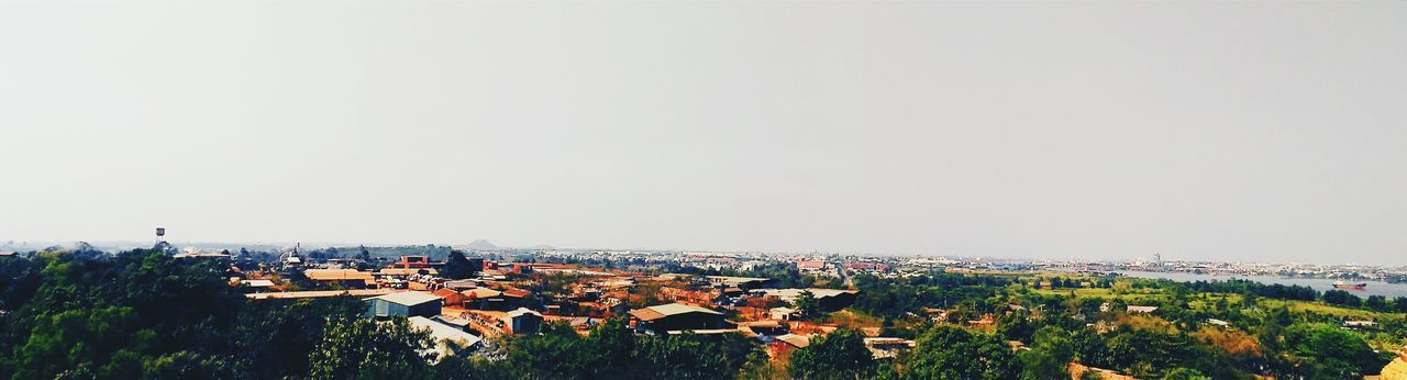 Panorama Panoramic Photography Hanging Out Taking Photos Check This Out Hello World Enjoying Life Zenfone2laser Vietnam
