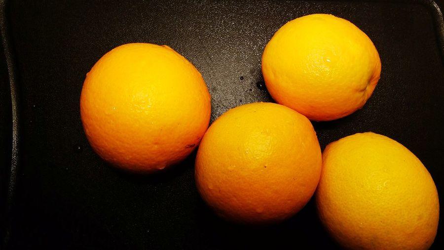 Fruit Freshness Ready-to-eat