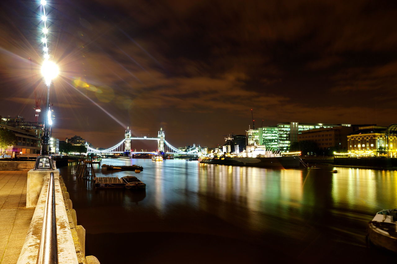 England Eye4photography  EyeEm EyeEm Gallery Light London London Eye London Lifestyle London_only Londonlife LONDON❤ Long Exposure Night River Sashalmi Street Thames Thames River Thamesriver Tower Tower Bridge  Uk Uk England Water Water Reflections