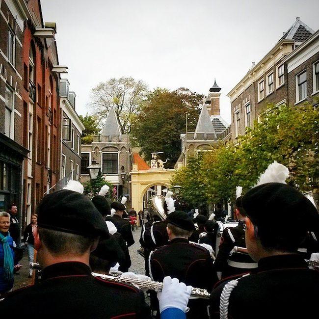 Jong K&G Leiden Leiden Jkg Historicleiden
