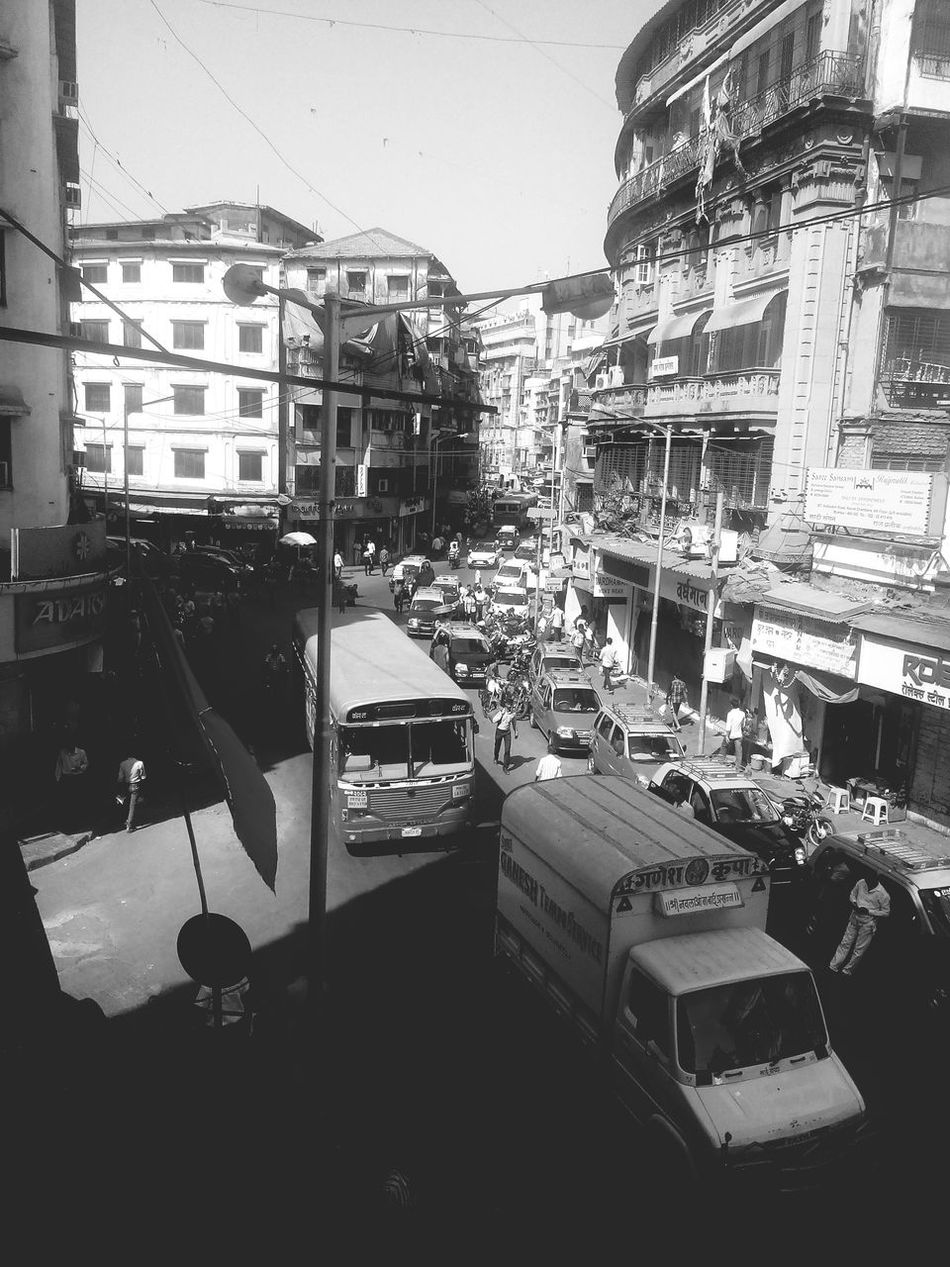 Showcase March In Street Of Bombay Global Photographers Alliance Global Photographer-Collection Photographers_of_india Taking Photos Smartphone Photography Hanging Out Streetphotography Streetstyle Streetphotography_bw Streetphoto_bw Street Life Streetview Have Nice Time Be Happy :) From India With Love... .. urs ... Nitin
