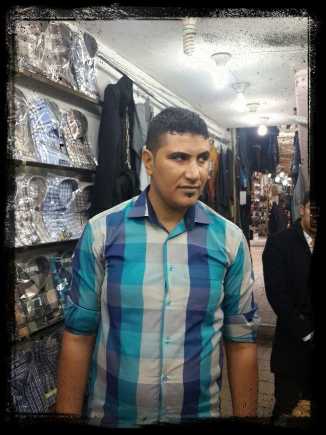 I am searching girlfriend