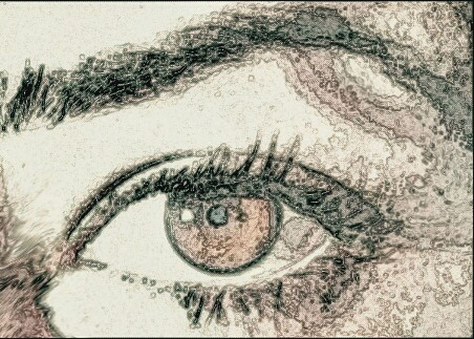 Superwoman Comic December EyeEm Big Eyes Look Me In The Eyes Eyes Comic Books Comic Style Comicart